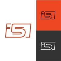 i51, Web e Digital, Consultoria de Negócios