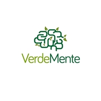 VerdeMente, Logo e Identidade, Alimentos & Bebidas
