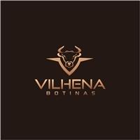 Vilhena Botinas, Logo e Identidade, Outros