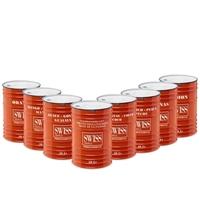 SWISS TROPICAL SUCOS DE FRUTAS, Embalagens de produtos, Alimentos & Bebidas