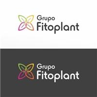 Grupo Fitoplant, Logo e Identidade, Outros