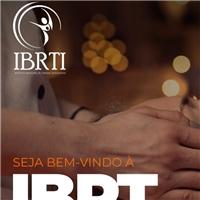 INSTITUTO BRASILEIRO DE TERAPIAS INTEGRATIVAS, Web e Digital, Educação & Cursos
