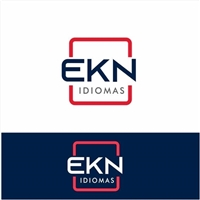 EKN Idiomas, Web e Digital, Educação & Cursos