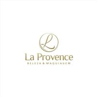 La Provence, Logo e Identidade, Beleza