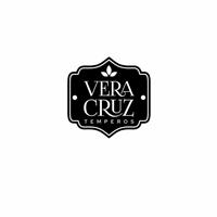 Vera Cruz, Logo e Identidade, Alimentos & Bebidas