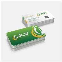JLV Green Energy / Ethanol, Biodiesel e ração animal., Logo e Identidade, Metal & Energia