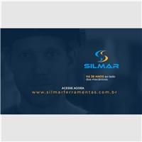 Silmar Equipamentos e Ferramentas Ltda, Marketing Digital, Outros