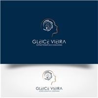 Gleice Vieira, Logo e Identidade, Saúde & Nutrição