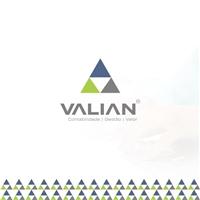 VALIAN Contabilidade, Web e Digital, Contabilidade & Finanças