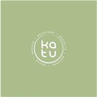Katu( significa tudo que é bom, bonito, agradável e saudavel em tupi), Logo e Identidade, Outros