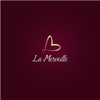 La Merveille, Logo e Identidade, Roupas, Jóias & acessórios