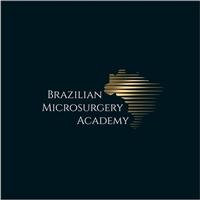 Brazilian Microsurgery Academy, Logo e Identidade, Educação & Cursos