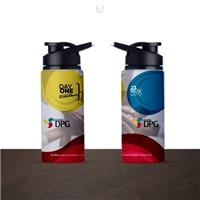 Grupo DPG , Logo e Identidade, Marketing & Comunicação