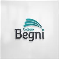 Sociedade Educacional Begni & Boechat - SEBB, Web e Digital, Educação & Cursos
