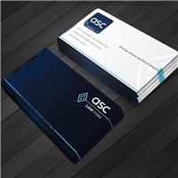 ASC Corporate Law  ou ASC Law Firm, Logo e Identidade, Advocacia e Direito