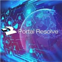 Portal Resolve, Logo e Identidade, Outros