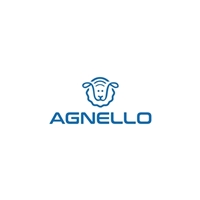 Agnello, Web e Digital, Tecnologia & Ciencias