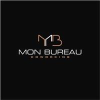 MON BUREAU, Logo e Identidade, Outros