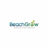 Beach Grow, Logo e Identidade, Outros