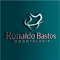 Ronaldo Bastos Odontologia ou RBodonto. o site é: rbodonto.com.br, Logo e Identidade, Odonto