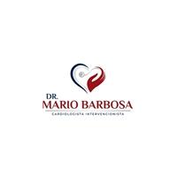 Dr. Mário Barbosa, Logo e Identidade, Saúde & Nutrição