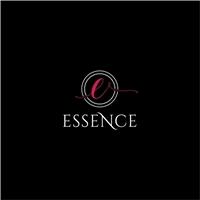 ESSENCE, Logo e Identidade, Artes, Música & Entretenimento