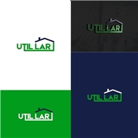 UTIL LAR, Logo e Identidade, Outros