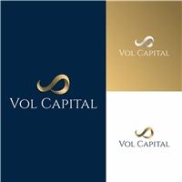 Vol Capital, Logo e Identidade, Outros