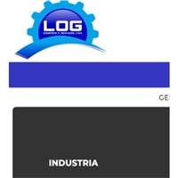 LOG COMERCIO E SERVIÇOS LTDA, Web e Digital, Outros