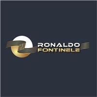 Ronaldo Fontinele, Logo e Identidade, Música