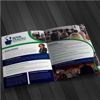 Interfrazão Negócios Internacionais, Apresentaçao, Planejamento de Eventos