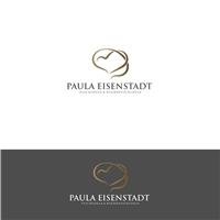 Paula Eisenstadt - Psicologia e Neuropsicologia, Logo e Identidade, Saúde & Nutrição