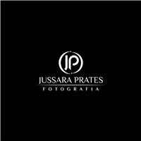 Jussara Prates Fotografia, Logo e Identidade, Fotografia