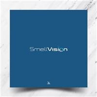 SmellVision, Logo e Identidade, Fotografia