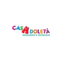 CasAdoletá *brinquedos e recreação, Web e Digital, Crianças & Infantil