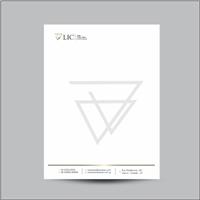LIC - Legal, Integridade e Compliance Apoio Administrativo em GR Ltda, Logo e Identidade, Advocacia e Direito