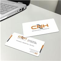 CNH Advogado de TrânsitoCNH Advocacia CNH Advogados   Trânsito CNH Direito de Trânsito , Logo e Identidade, Advocacia e Direito