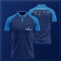 SW Adesivos e Revestimentos Anticorrosivos Ltda., Vestuário, Construção & Engenharia