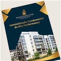 PACIOLLI EXECUTIVA ADMINISTRADORA CONDOMINIAL E CONTABILIDADE, Apresentaçao, Contabilidade & Finanças