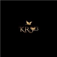KRS23, Logo e Identidade, Beleza