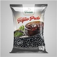 AtlasBrasil / Viverde, Embalagens de produtos, Alimentos & Bebidas