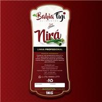 Bahia Fuji, Embalagens de produtos, Alimentos & Bebidas