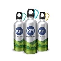 KPI Engenharia, Embalagens de produtos, Construção & Engenharia