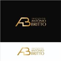 A B Instituto Antonio Britto, Logo e Identidade, Consultoria de Negócios