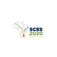 International Conference on Strongly Correlated Electron System, Logo e Identidade, Tecnologia & Ciencias