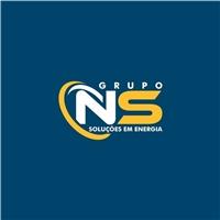 Grupo NS , Logo e Identidade, Outros