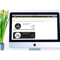 PRDcor, Web e Digital, Decoração & Mobília