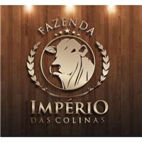 Fazenda Império das Colinas, Logo e Identidade, Animais