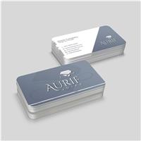 Aurif jóias, Logo e Identidade, Outros