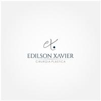 Edilson Xavier, Logo e Identidade, Saúde & Nutrição
